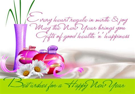 new year greeting message in best happy new year wishes and quotes 2016