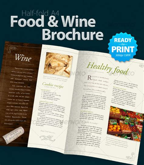 menu design ideas template menu design ideas template