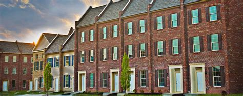 Lc Apartments Hilliard Ohio Apartments At Lc Brooklands In Hilliard Columbus Oh