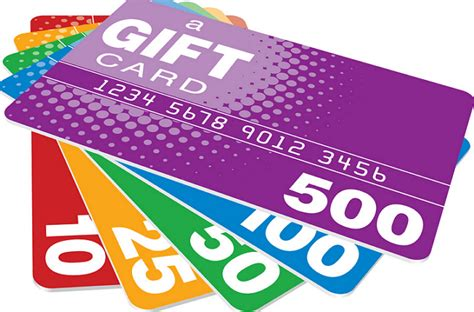 Best Buy Gift Card To Cash - top 6 best places to buy sell gift cards top gift card exchanges for cash buy
