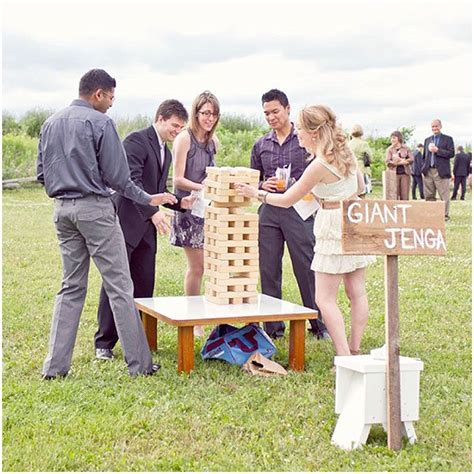 looking for giant garden games for your dubai wedding you