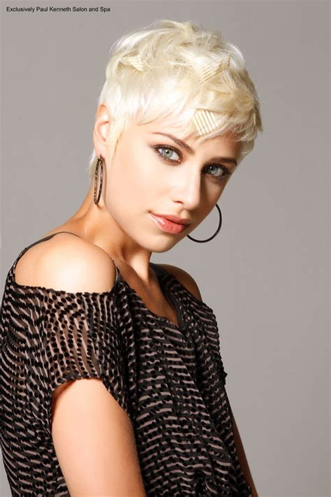 best salon in minnesota for women short haircuts 154 best opus cutting system images on pinterest short