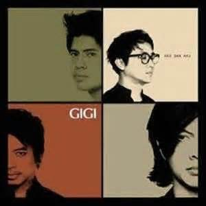 download mp3 gigi damai gigi discography she cacing blog
