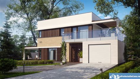 Open Floor House Plans With Loft house plans with glass terrace open to nature houz buzz