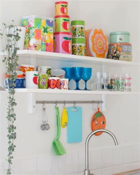 Rak Dapur 15 best rak dapur images on kitchen storage home ideas and kitchen units