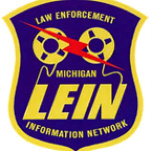 Michigan Background Check Laws Michigan Lein System Info About Lein