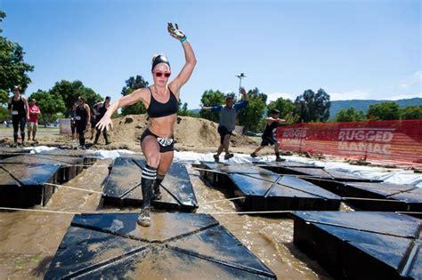 rugged maniac obstacles list rugged maniac 5k obstacle race mud run mud runs mud run obstacle races and