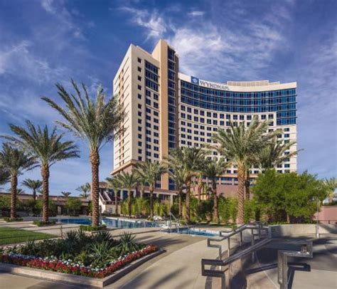 Apartment Specials Las Vegas Wyndham Desert Blue Updated 2017 Prices Reviews