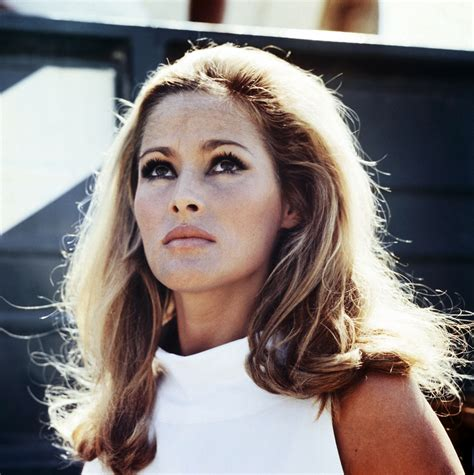 biography ursula andress ursula andress biography ursula andress s famous quotes