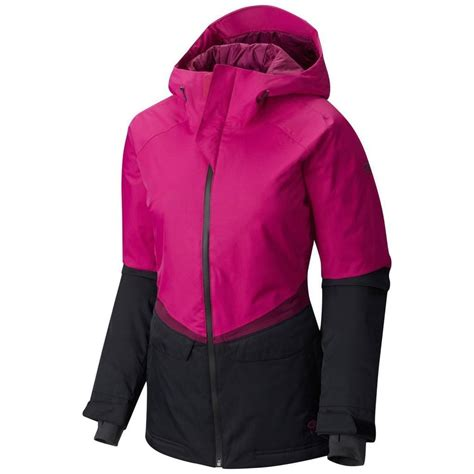 best arcteryx jacket for skiing best waterproof ski jacket fit jacket