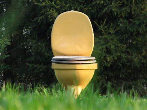 Urinstein In Toilette Entfernen by Ablagerung Im Klo Urinstein Entfernen In Toilette