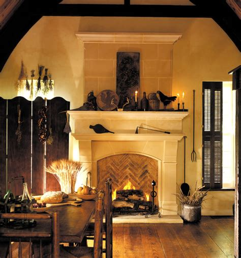 fireplace mantels dallas normandy cast fireplace mantel traditional