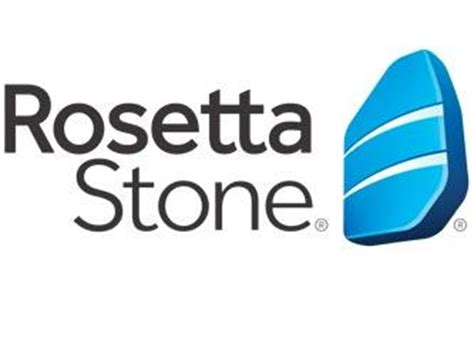 rosetta stone urdu review rosetta stone language learning review rating pcmag com