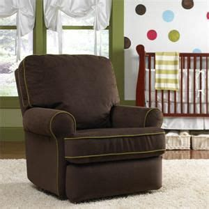 Glider Chair On Sale by Tryp Recliner Glider On Sale Tucker