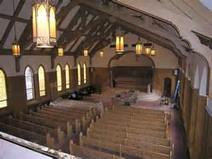 Church Lighting Led Retro Fit Church Lighting