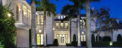 palm homes for san michele homes for palm gardens real estate