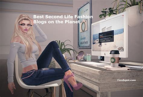 blogs second top 40 second fashion blogs and websites on the web