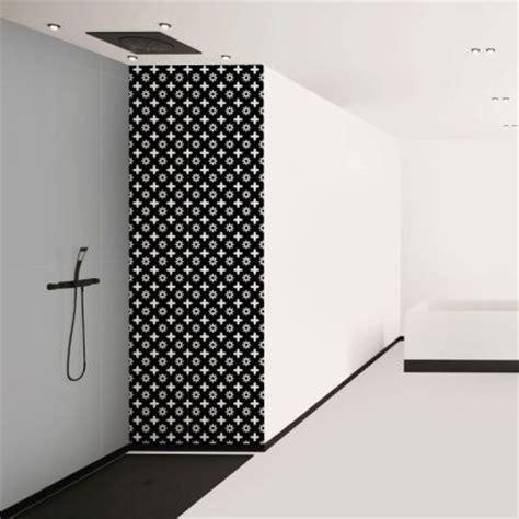 Beau Porcelaine De Paris Salle De Bain #4: carrelage-mur-sol-60x120-cm-porcelaine-de-paris-equilibre.jpg