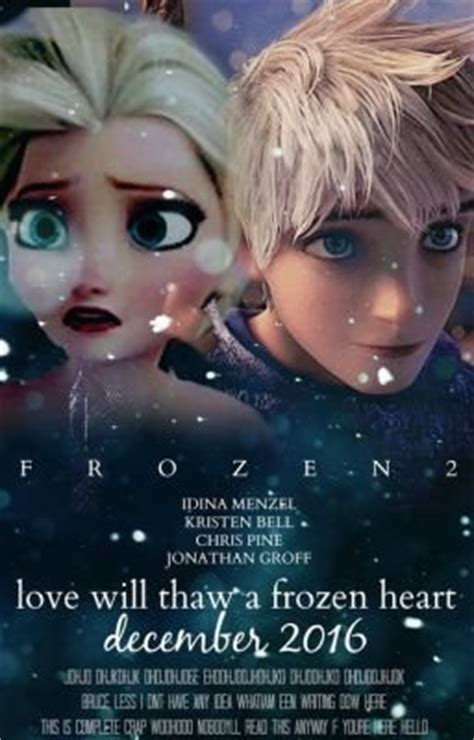 film frozen 2 rilis la reine des neiges 2 la mal 233 diction d arendelle