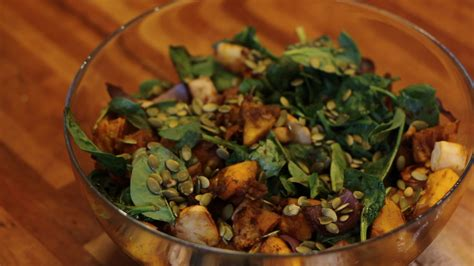 is pumpkin a root vegetable goldhouse gourmet ehow quot roasted root vegetable
