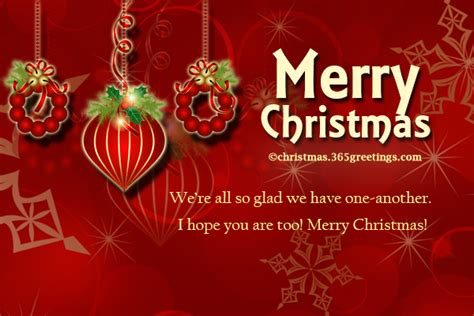 merry christmas wishes  short christmas messages christmas celebration   christmas