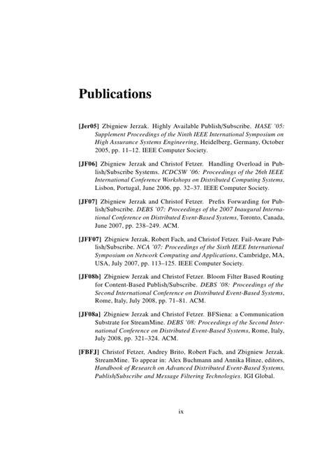publish dissertation publish thesis germany pollutionvideohive web fc2