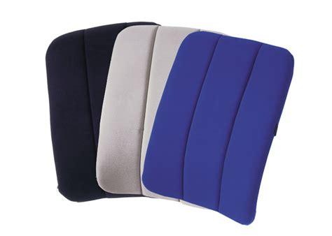 cuscino per auto accessori per la salute cuscino per auto dorsaback car