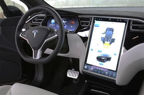 tesla inside 2017 2016 tesla model x interior jpg a 252 tomania