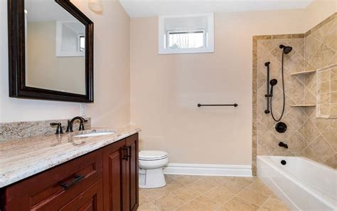 nj bathroom remodel bathroom remodeling south jersey hess plumbing drain