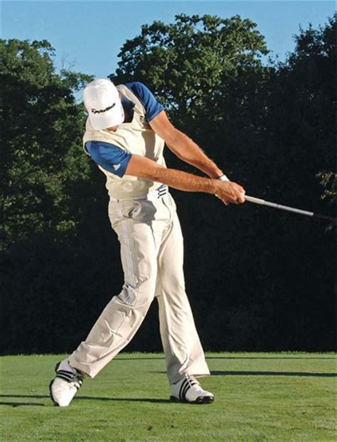 dustin johnson swing sequence swing sequence dustin johnson photos golf digest