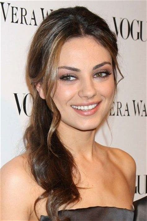 search results mila kunis news photos and videos abc news super search hair makeup and google on pinterest