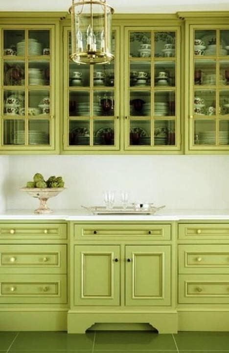 upcycled kitchen cabinets upcycled kitchen ideas for the home garden pinterest