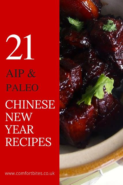new year recipes uk comfort bites 21 aip and paleo new year recipes