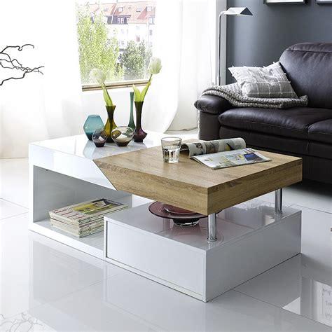 günstige bücherregale weiß schlafzimmer ideen modern