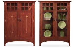 stickley dining room furniture for sale 90 stickley dining room hutch stickley 2017