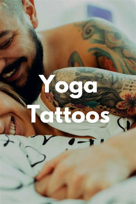 yoga tattoo inspiration 39 best yoga inspired tattoos images on pinterest tattoo