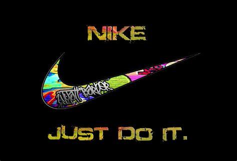 Cool Nike Logo Just Do It Iphone All Hp nike wallpaper just do it wallpapersafari