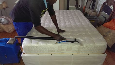 Upholstery Cleaner For Mattress - mattress and upholstery cleaning specialists qclean