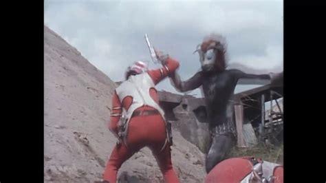youtube film ultraman leo ultraman leo fight scenes only part 2 ウルトラマンレオ youtube