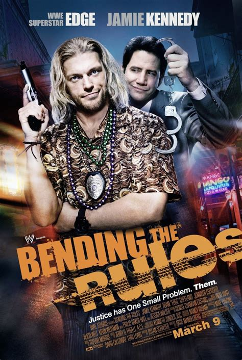 bending the 2012 bending the dvd release date march 18 2014
