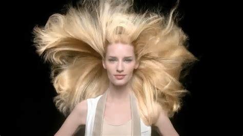 hair color commercials 2014 garnier olia hair color tv commercial winter 2014 on vimeo