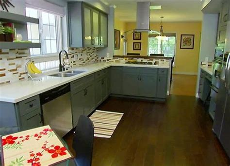 kitchen facelift ideas done in a weekend fast and easy kitchen facelift ideas