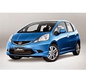 Daftar Harga Mobil Honda Jazz Bekas Terbaru 2017