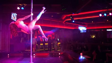 top less bars houston and its strip clubs call a truce the new york times