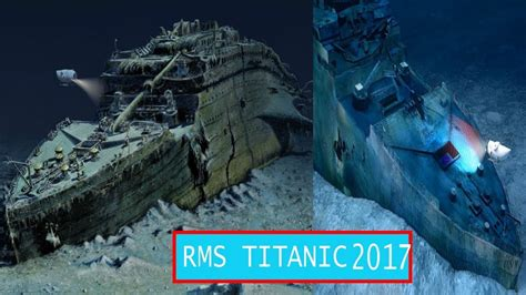 images of the titanic titanic ship underwater www pixshark images