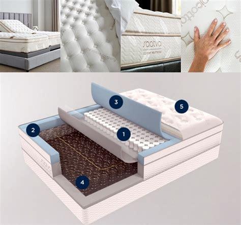 saatva bed reviews saatva mattress saatva mattress review saatva mattress