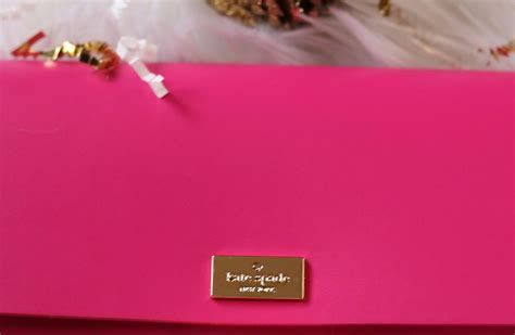 Gold Giveaway - it s the most wonderful time pink gold giveaway day 6 this season s gold