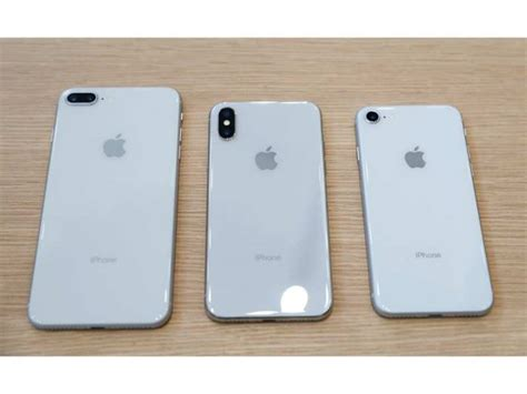 iphone  iphone   india launch date september