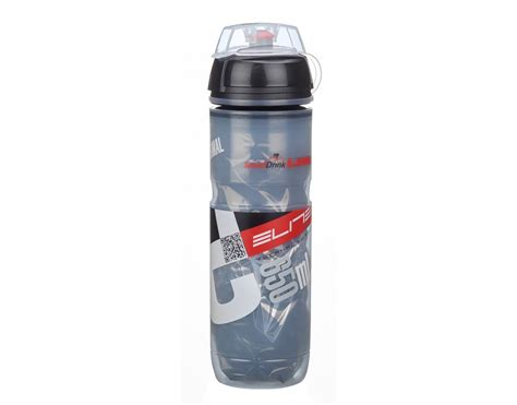 martini drink bottle elite iceberg 650 ml insulated drinks bottle everything