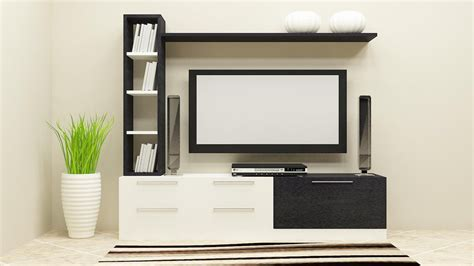 indian tv unit design ideas photos tv unit designs for hall online in india by scaleinch on